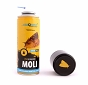 Spray do zwalczania moli VIGONEZ 200ml