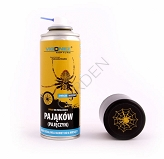 Spray do zwalczania pająków VIGONEZ 200ml